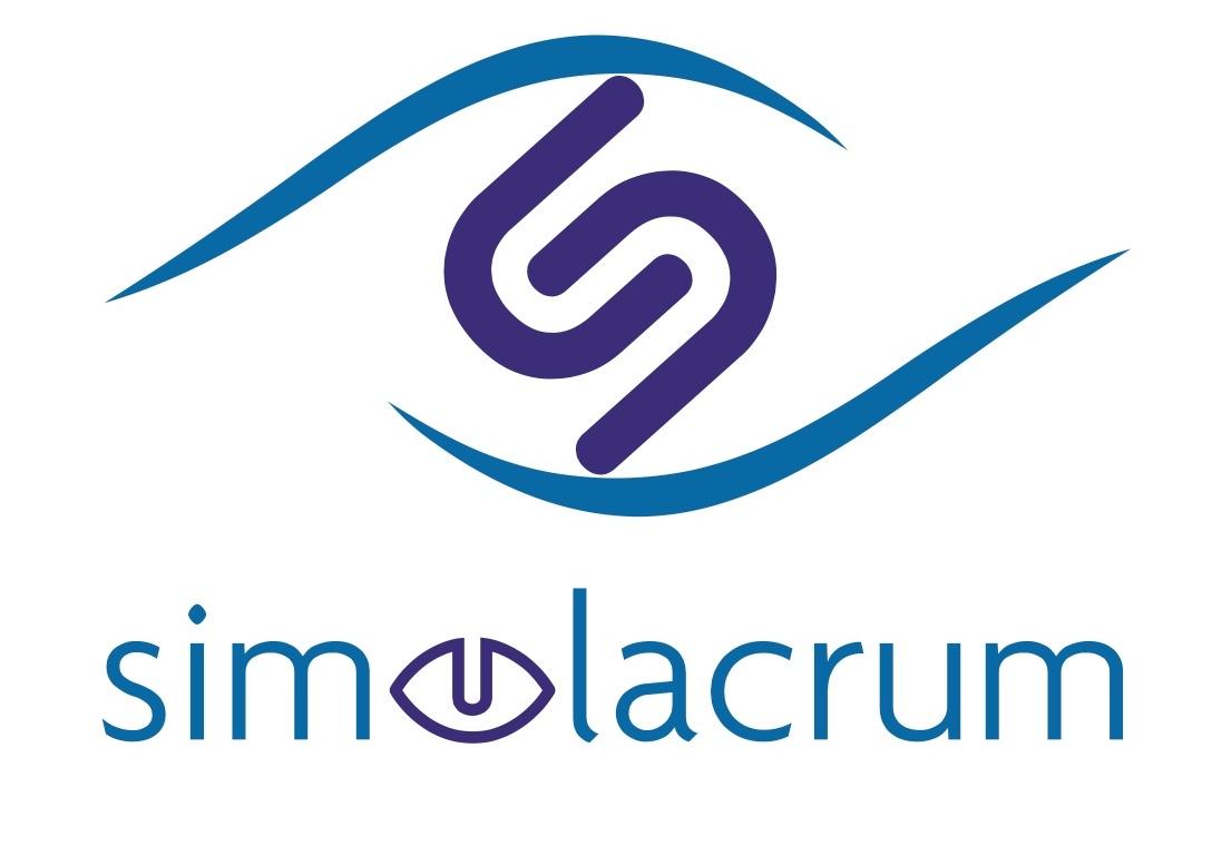 simulacrum.healthdatainsight.org.uk